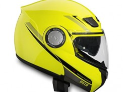Which motorcycle helmet for 200 euros of budget?