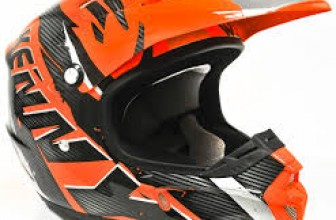 Children's motorcycle cross helmet: how to choose and which models are the best