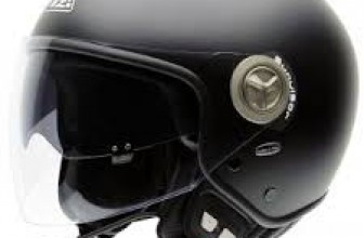 Which Motorcycle Helmet For Harley Davidson Guide Dachat