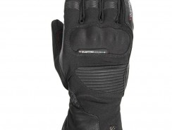 Motorcycle gloves for summer: selection of the best models