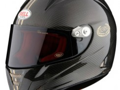 Which brand of motorcycle helmet to choose?