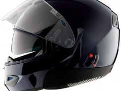 What is the best motorcycle helmet?