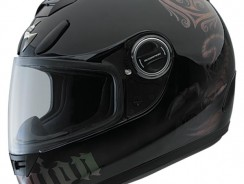 Buy a Scorpion full-face helmet